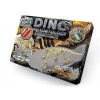Набор Раскопки Динозавров Зауроподы