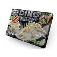 Набор Раскопки Динозавров Орнитоподы
