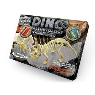 Набор Раскопки Динозавров Тетануры