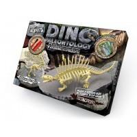Набор Раскопки Динозавров Цераподы