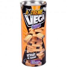 """Игра """"Extreme VEGA"""" мини"""